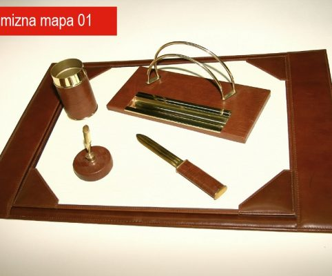 Namizna mapa 01