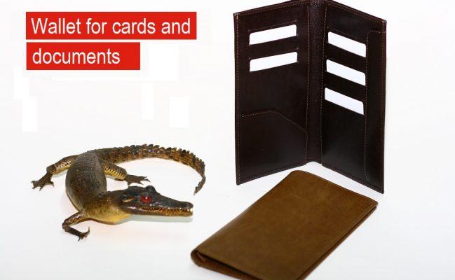 Denarnica-za-kartice-in-dokumentes