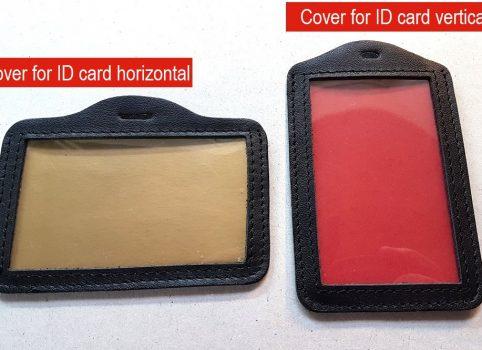 Etui-ID-kartice-1