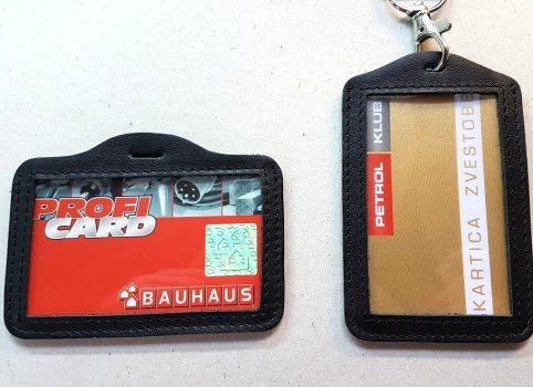 Etui-ID-kartice1-1