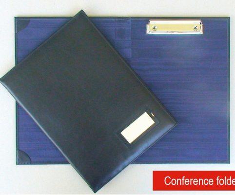 Mapa-konferenčna