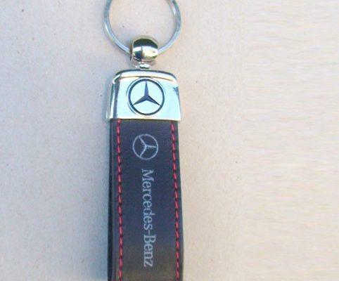 Obesek-za-ključe-kovinski-nosilec-1024×1024