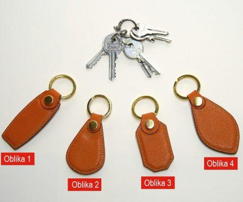 Obesek za ključe 05