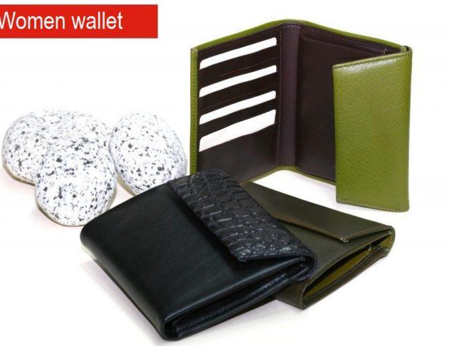 Ženska-denarnica-1024×683-1024×683