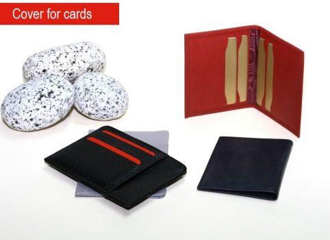 Etuiji-za-kartice