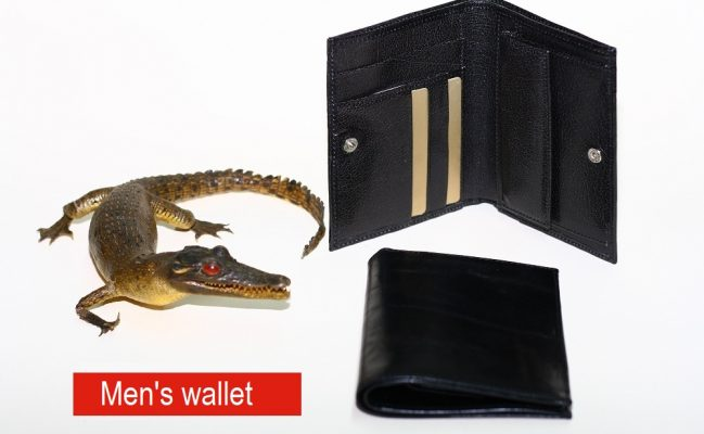 Moška-denarnica-–-kopija