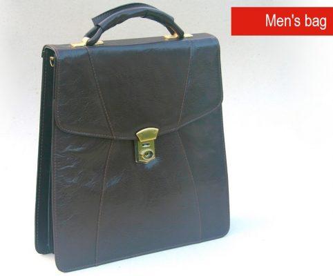 Moška-torba-11-1
