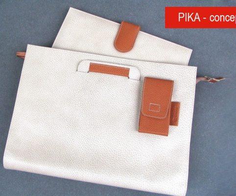 PIKA-Koncept-1